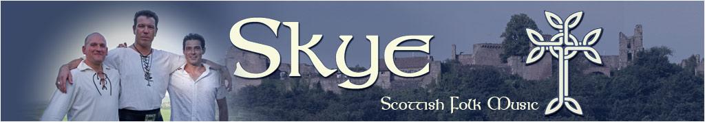 SKYE-Banner